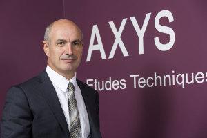 AXYS-Bernard-BERRUEE